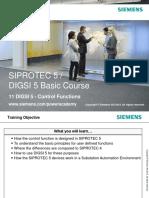 11_D01_DIGSI 5 - Control Functions_V1.1_en-US.pdf