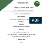 PRACTICA N°05 TPH.pdf