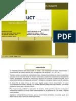 Portafolio-DIDACTICA-GRUPO-N°2