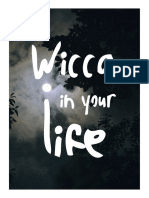 Wicca_In_Your_Life_Guide