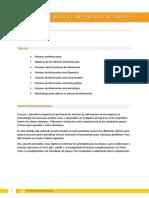 Guia actividades U3 (2) 5.pdf