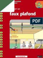 faux plafond.pdf