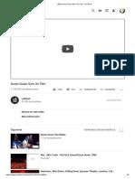 (30) Duran Duran Girls On Film - YouTube.pdf