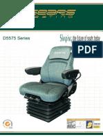 SEARS-5575-seat-brochure-tractor
