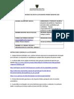 Guía N°1-Quimica-1°A-M.Quezada completo