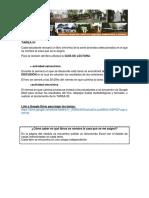 TAREA 01_GUIA DE LECTURA Y PARTICIPACION EN EL FORO (2)