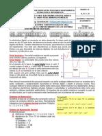 Guía Taller de Tecnología_Once_Periodo II