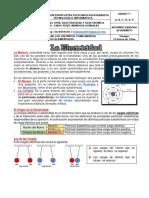 Guía Taller de Tecnología_Septimo_Periodo II