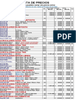 Lista Julio 2020.xlsx