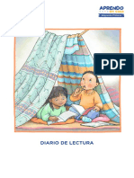 DIARIO DE LECTURA (1).pdf