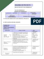 esquema-de-proyecto-convertido.docx