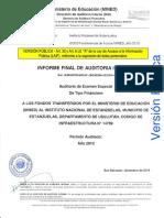 179_056-2014__NA-022-2014_IA_IN_de_Estanzuelas_FG_2013.pdf