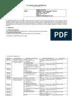 2008_6023.pdf