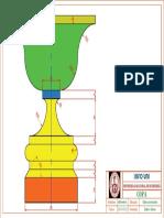copa-Model3.pdf