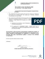 1 Protocolo para plan piloto de reactivación de la construcción.pdf