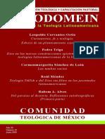 Coronavirus_fe_y_teologia_esbozo_de_un_p.pdf