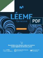 Leeme Oferta Fija Óptica 01 al 15_junio_2020