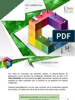 Fase 5 (POA) - Trabajo Final_Leidy Sáenz