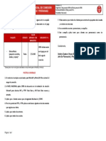 20200601160224_PCAM_1017_Campaña_Cargo_Parcial_de_Conexión_V61_010620 (1)