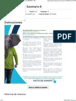 FINANZAS CORPORATIVAS-[GRUPO11].pdf
