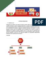 ESTUDIO DE CASO ACTIVIDAD 2