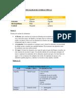especialidad de comidas típicas.pdf