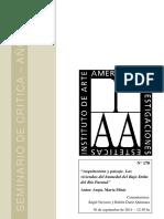 libro de critica.pdf