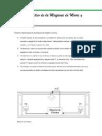 Ejemplo práctico de la Maquina de Moore y Mealy.pdf