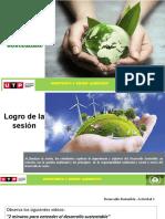S05. s6 - Desarrollo sostenible obj ppt (1)