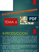TEMA 6 FLUIDO EN MEDIO POROSO (1).pdf