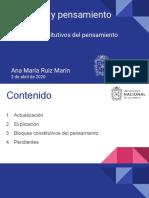 Sesión 4. Los bloques del pensamiento.pdf