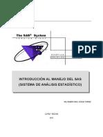 Manual SAS-Ramiro Ochoa