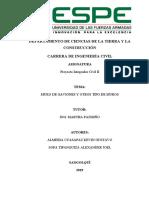 ALMEIDA -SOPA -MEGACONJUNTA -MUROS DE HORMIGON - APA.docx