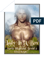 Eliza Knight - Serie Highland Jewel 02 - Lady In A Box.pdf