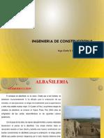 1 LADRILLOS - copia.pdf