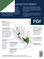 F-150-PowerBoost-Graphic.pdf