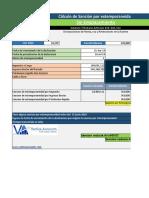 calculo-de-extemporaneidad-vertice-2020 (1)