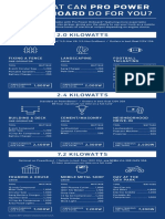 F-150-Pro-Power-Onboard-Graphic.pdf