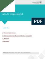 Logica1-2.pdf