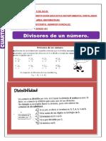matematicas 401.pdf