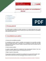 Chapitre 6 _ Consolidation par paliers et consolidation directe-1
