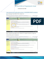 Anexo - Uso de Excel QM en programación lineal (1)