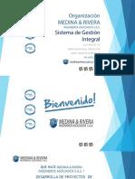 Presentacion SGI general 2019