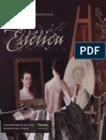 web_Estética (1).pdf