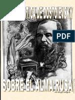 Dostoievski-Demonios.pdf.pdf