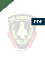 etica y liderazgo policial.docx