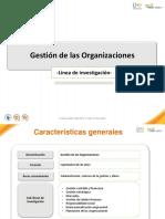 6.Gestion_de_las_organizaciones_-_2015.pdf
