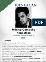 jacqueslacan-1-140525125500-phpapp02