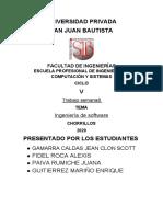 practica9 grupal
