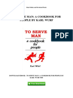 to-serve-man-a-cookbook-for-people-by-karl-wurf